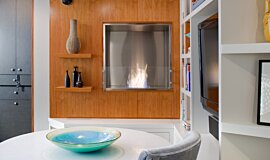 Point Click Home Residential Fireplaces Fireplace Insert Idea