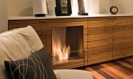 Southern Ocean Lodge Indoor Fireplaces Fireplace Insert Idea