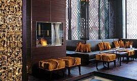 Shochu Bar Indoor Fireplaces Fireplace Insert Idea