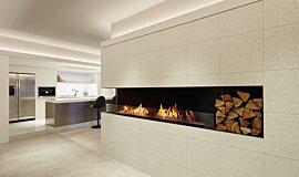 MML Showroom Indoor Fireplaces Flex Fireplace Idea