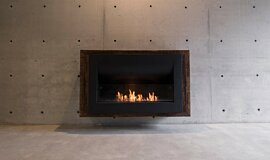 Max Brenner Indoor Fireplaces Fireplace Insert Idea