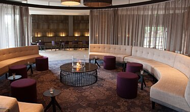 Moama Bowling Club - Hospitality Fireplaces