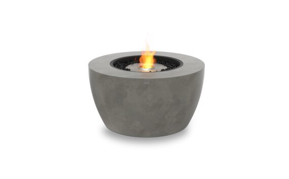 Pod 40 Fire Pit - Ethanol / Natural by EcoSmart Fire