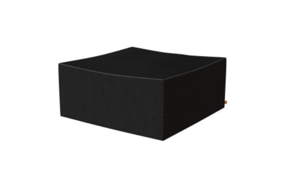 Base 40 Cover Protective Cover - Black by EcoSmart Fire