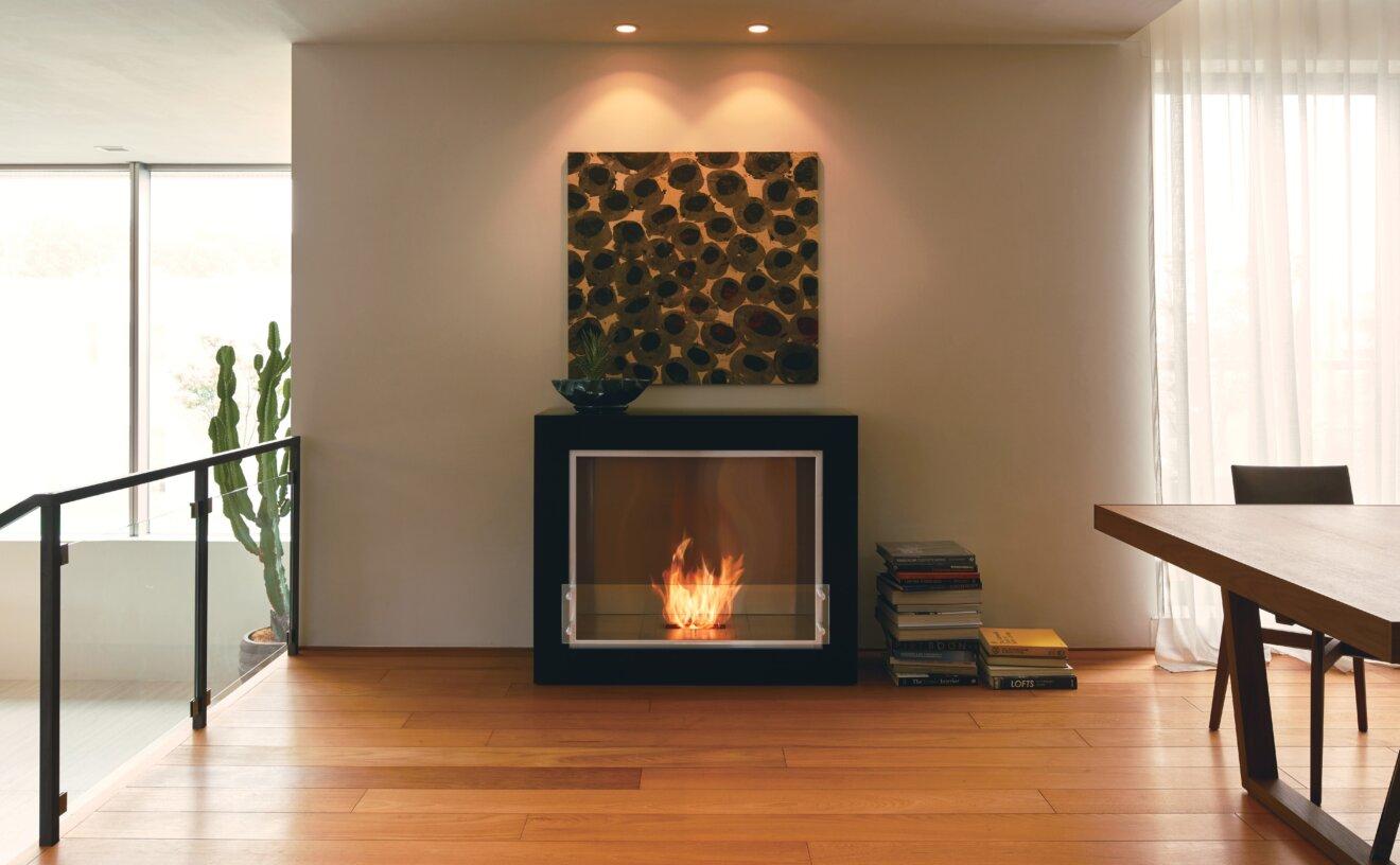 vision-designer-fireplace-merkmal-showroom.jpg