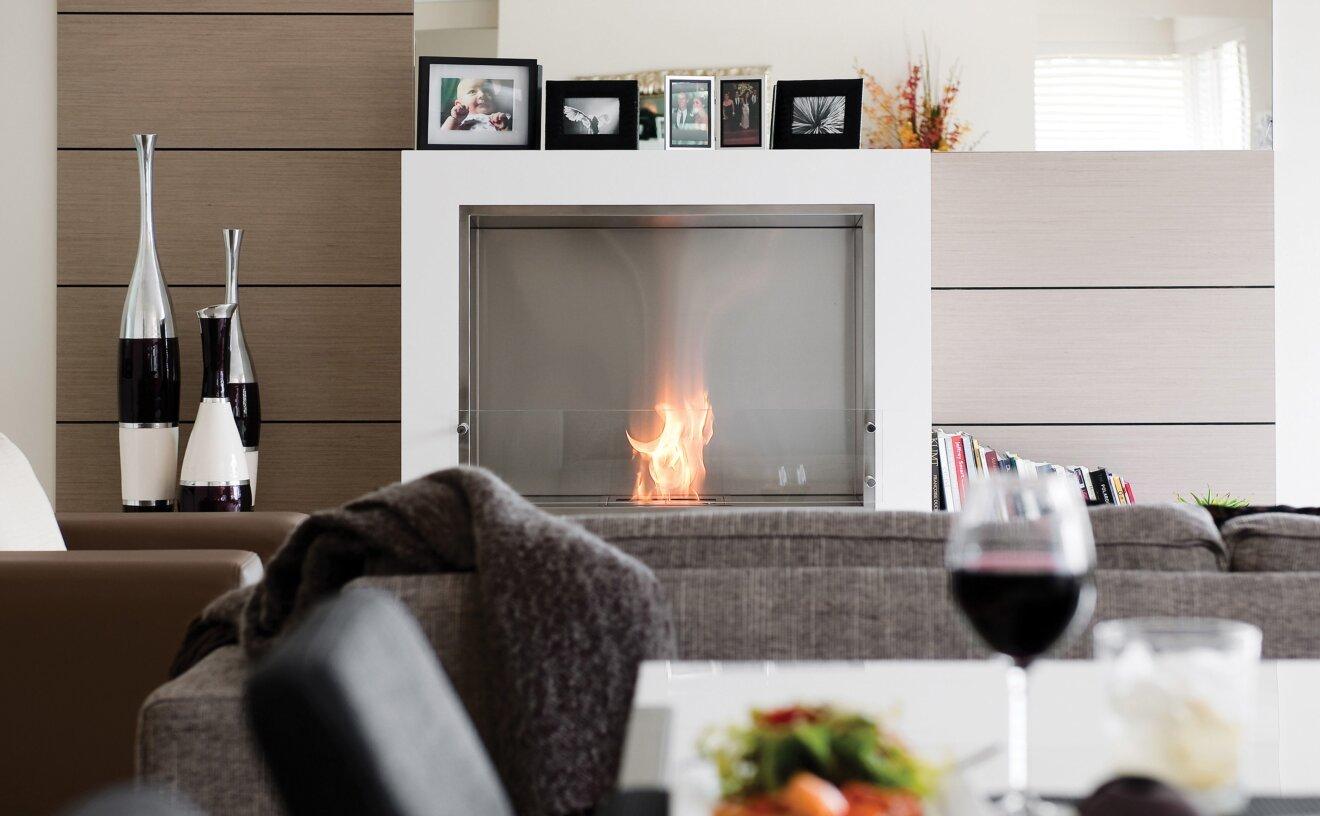 aspect-designer-fireplace-private-client-01.jpg