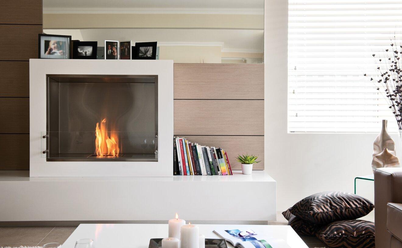 aspect-designer-fireplace-private-client.jpg