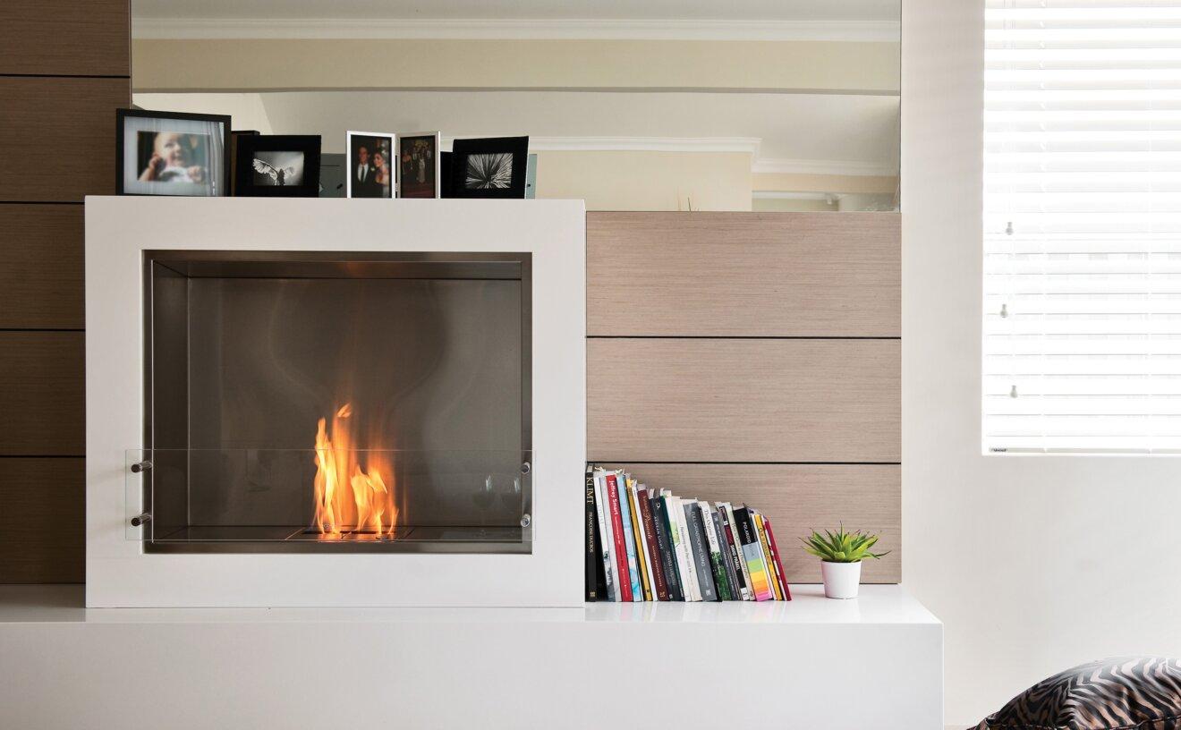 aspect-designer-fireplace-private-residence-aus.jpg