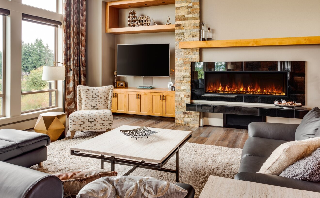 el-60-electric-fireplace-insert-electric-fireplace-private-03.jpg
