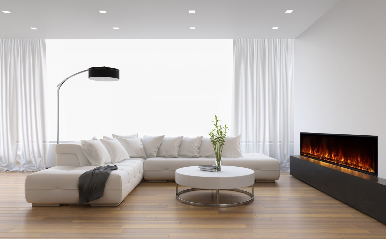 el-80-electric-fireplace-insert-electric-fireplace-private-01.jpg