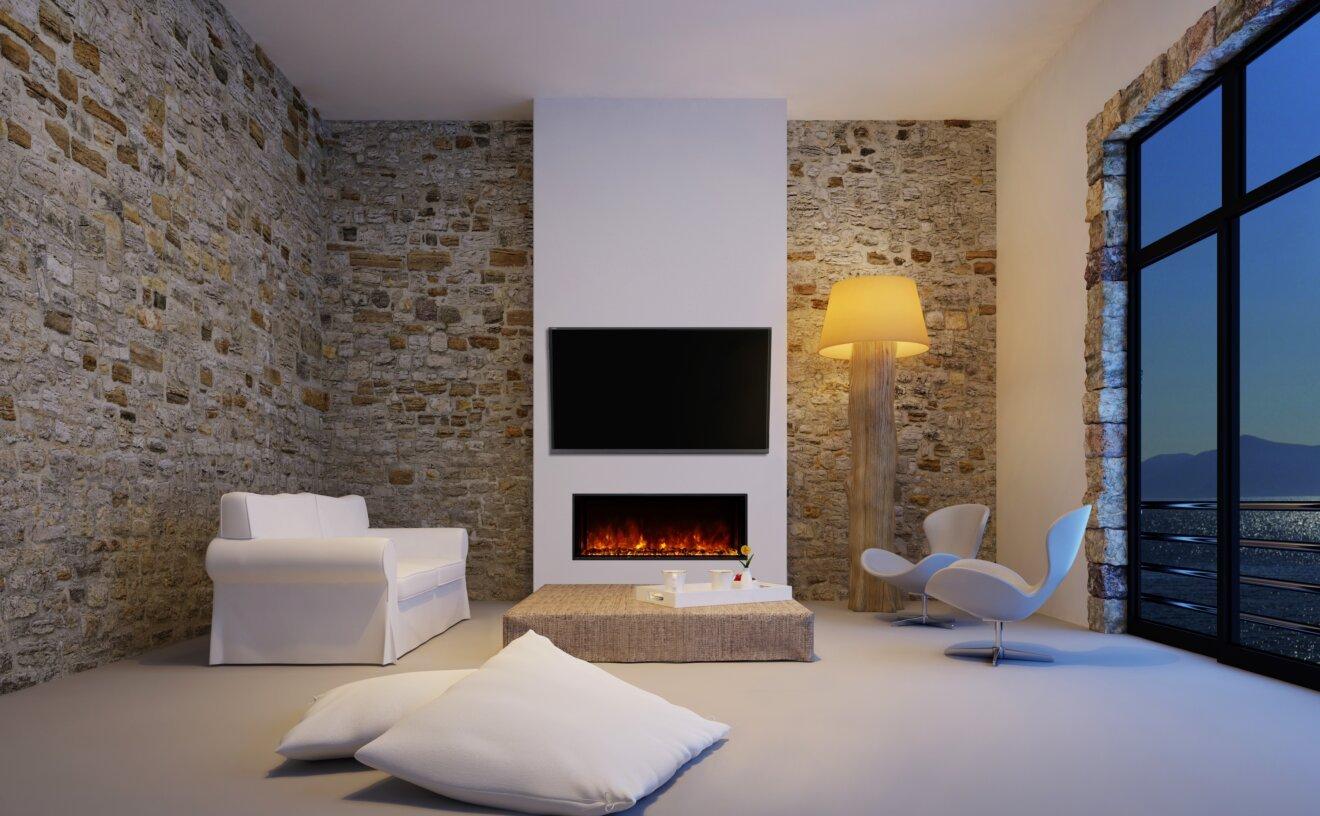 el-40-electric-fireplace-insert-el40-electric-fireplace.jpg