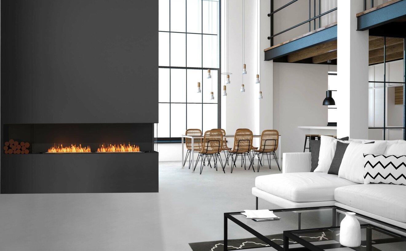 flex-104rc-bxl-corner-fireplace-insert-flex-104rc-bxl.jpg