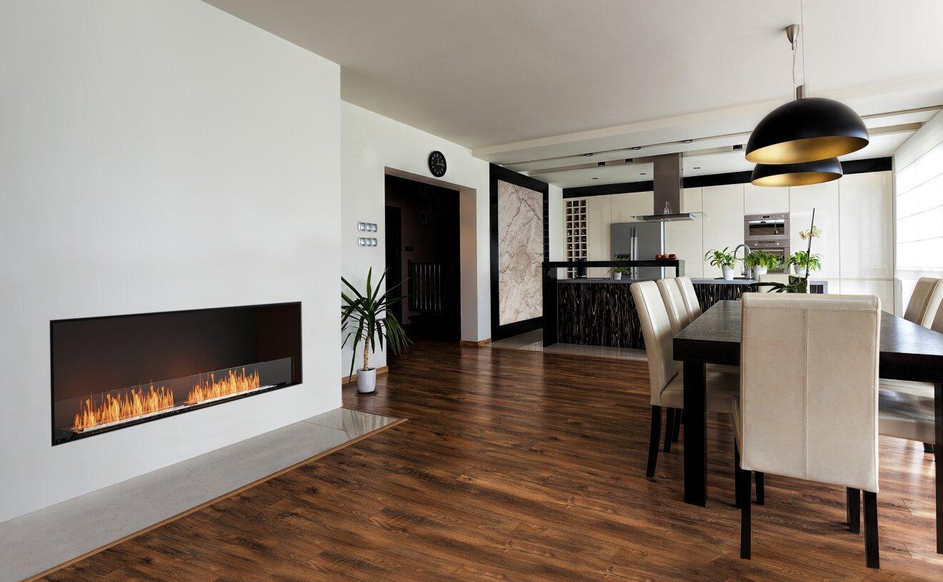 flex-86ss-single-sided-fireplace-insert-flex-86ss-single.jpg