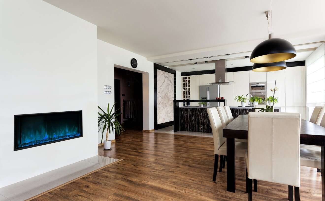 el-60-electric-fireplace-insert-electric-fireplace-private.jpg