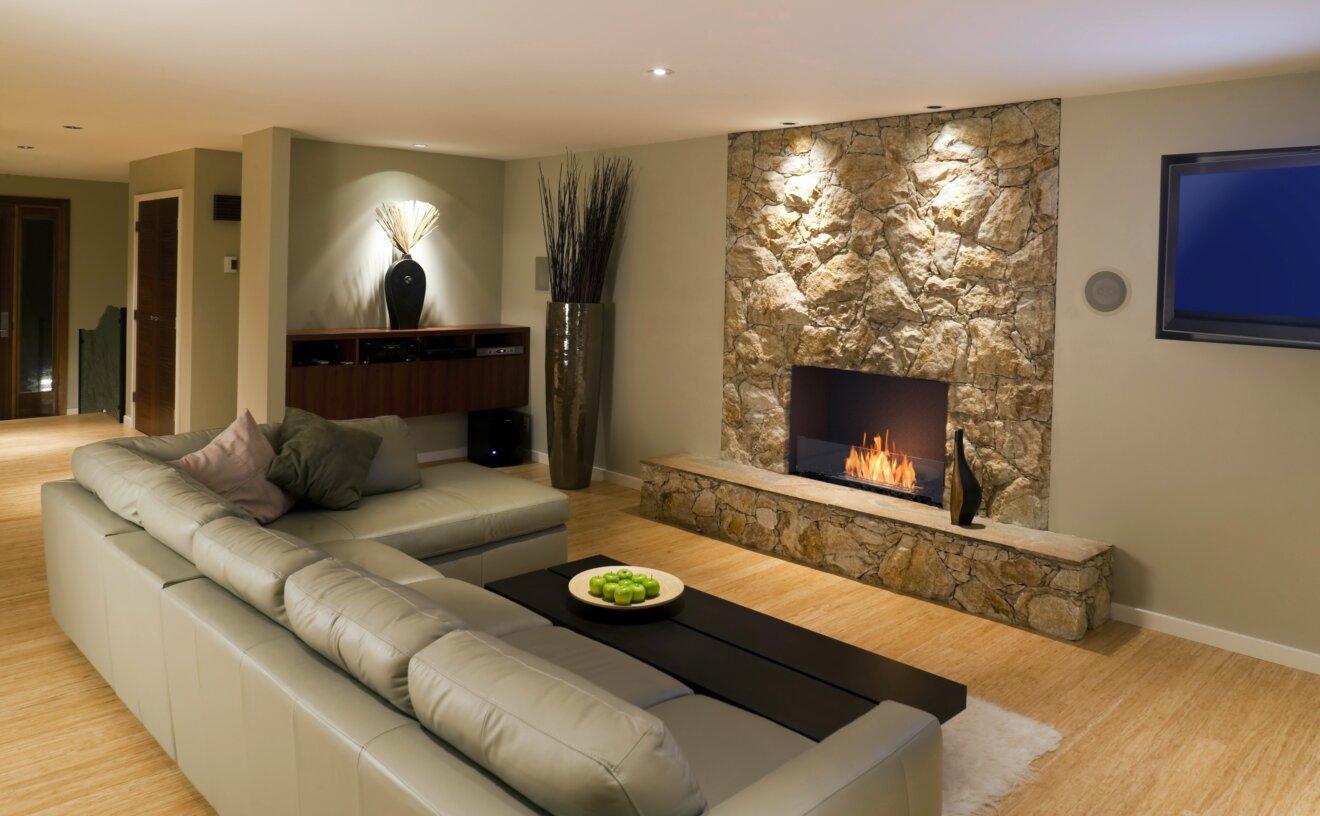 flex-32ss-single-sided-fireplace-insert-flex-32ss.jpg