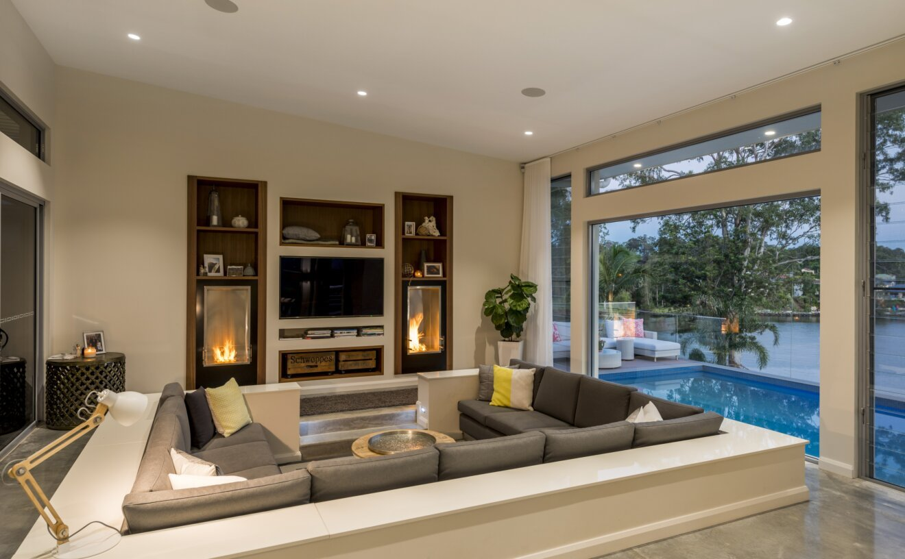 firebox-450ss-single-sided-fireplace-insert-private-residence.jpg
