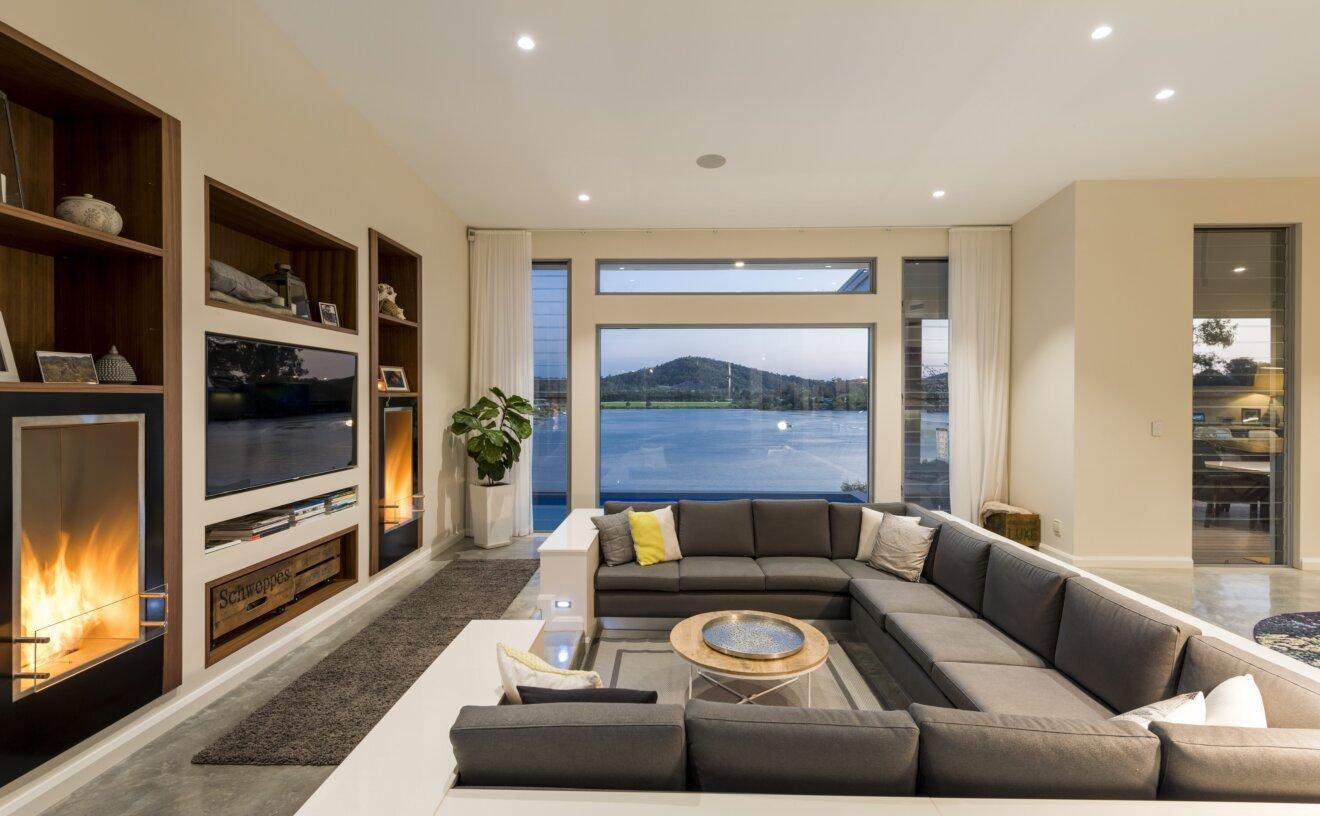 firebox-450ss-single-sided-fireplace-insert-private-residence-01.jpg