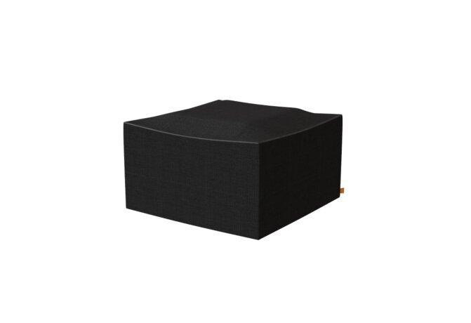 Base 30 Winter Bag Winter Storage Bag - Black by EcoSmart Fire