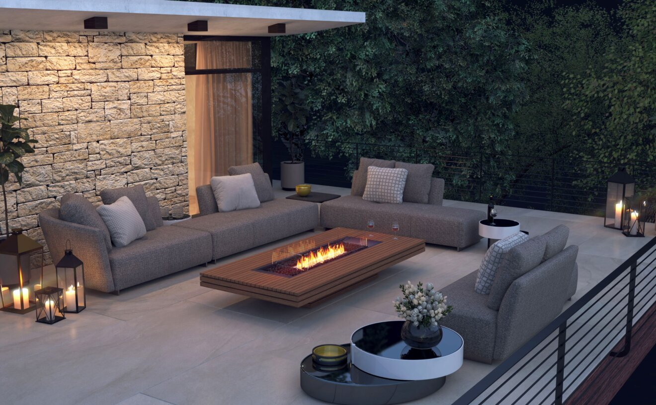 gin-90-low-fire-pit-table-render.jpg