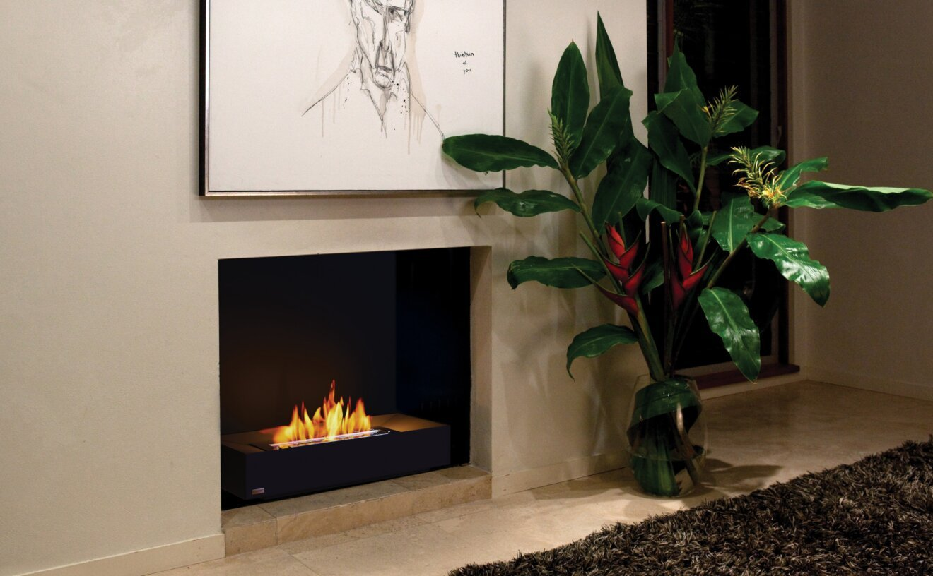 grate-30-fireplace-grate-private-residence.jpg