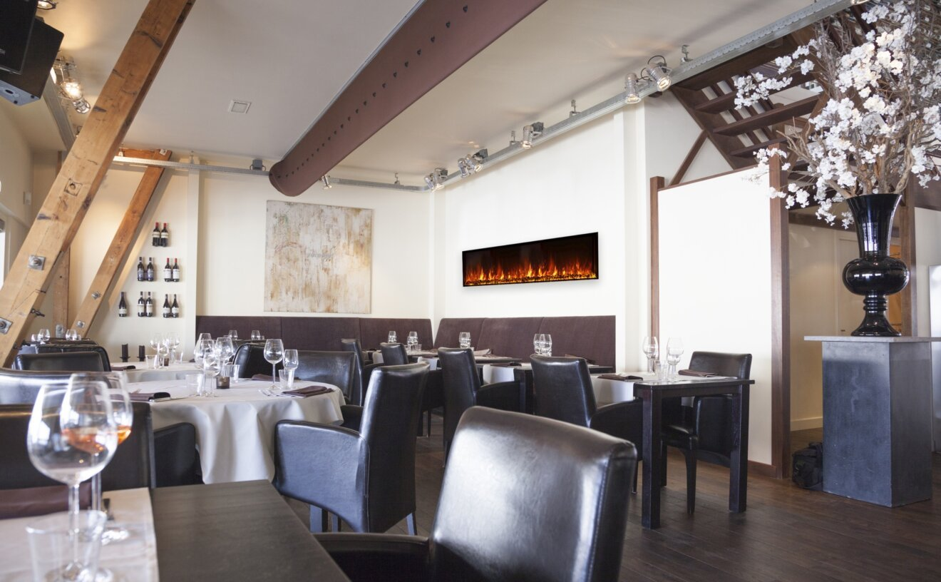 el-80-electric-fireplace-insert-electric-fireplace-restaurant.jpg