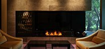 xl1200-ethanol-burner-by-ecosmart-fire_1_1.jpg?1539047420