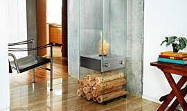 Commercial Space Commercial Fireplaces Designer Fireplace Idea