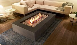 Private Residence Fireplace Accessories Freestanding Fire Idea
