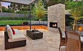 Installation Stix Fireplace Grates by EcoSmart Fire