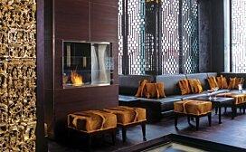 Installation Firebox 800DB Fireplace Inserts by EcoSmart Fire