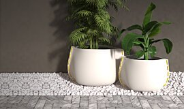 Stitch Plant Pot Collection Stitch Plant Pot Collection Idea