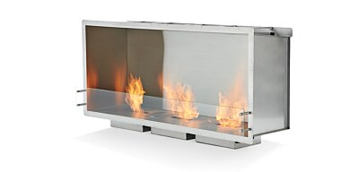 firebox-1800ss-premium-single-sided-fireplace-insert-stainless-steel-by-ecosmart-fire_1.jpg