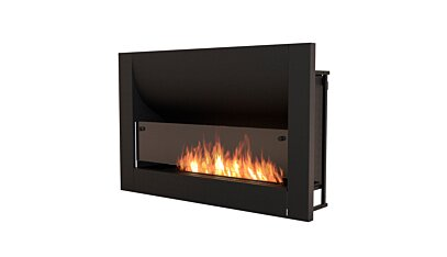 firebox-1100cv-curved-fireplace-insert-black-by-ecosmart-fire.jpg