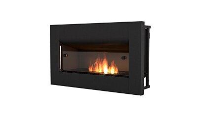 firebox-650cv-curved-fireplace-insert-black-by-ecosmart-fire.jpg