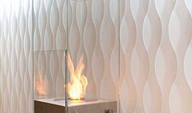 Stilhof Designer Fireplaces Designer Fireplace Idea