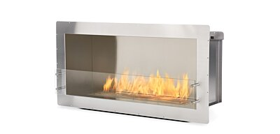 firebox-1200ss-premium-single-sided-fireplace-insert-stainless-steel-by-ecosmart-fire.jpg