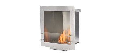 firebox-650ss-premium-single-sided-fireplace-insert-stainless-steel-by-ecosmart-fire.jpg