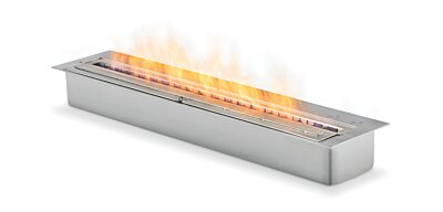 xl900-ethanol-burner-stainless-steel-by-ecosmart-fire.jpg