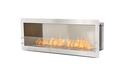 firebox-1700ss-premium-single-sided-fireplace-insert-stainless-steel-by-ecosmart-fire.jpg