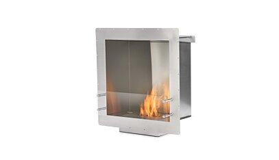 firebox-650ss-premium-single-sided-fireplace-insert-stainless-steel-by-ecosmart-fire.jpg