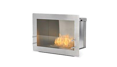 firebox-800ss-premium-single-sided-fireplace-insert-stainless-steel-by-ecosmart-fire.jpg