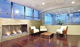 Farber Center  Farber Center Idea