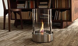 Merkmal Japan Indoor Fireplaces Fire Pit Idea