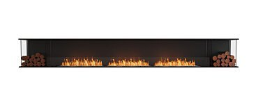 flex-158by-bx2-bay-fireplace-2-boxes-by-ecosmart-fire_2.jpg