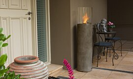 Hunters Hill Archived Fireplaces Fire Pit Idea