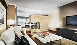 C Fire Residential Fireplaces Ethanol Burner Idea