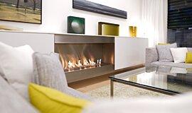 Paddington Residence Paddington Residence Idea