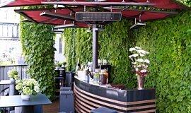 Spot - Hotel Platzl Spot - Hotel Platzl Idea
