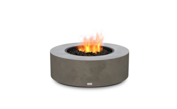 Ark 40 Fire Table - Gas LP/NG / Natural by EcoSmart Fire