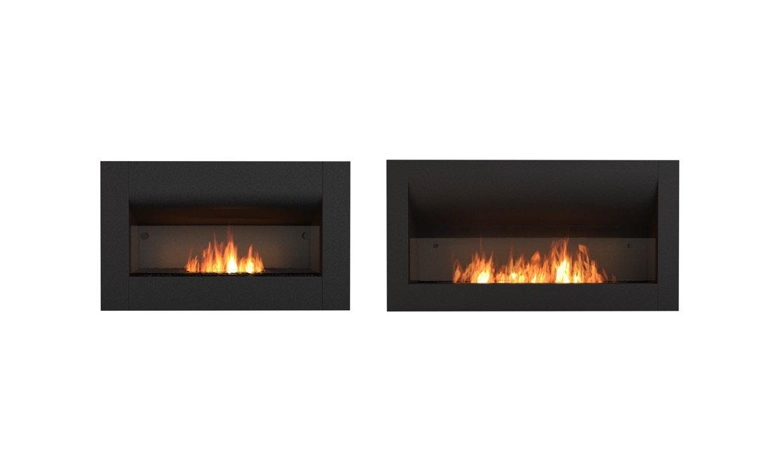 Curved-Fireplace-Series-by-EcoSmart-Fire_2x.jpg